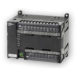 PLC CP1L - Omron