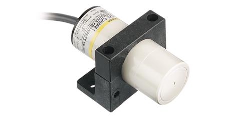 Omron Sensor E2K-C