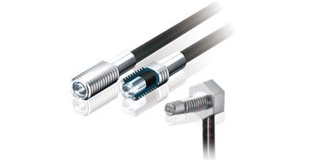 E32-LD E32-LT Omron Sensor