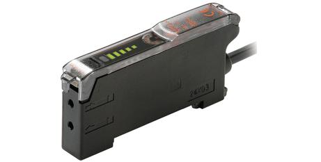 E3X-NA Omron Sensor