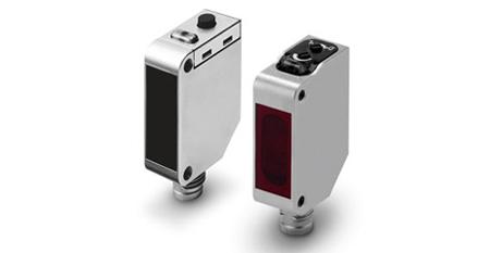E3ZM-B Omron Sensor