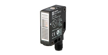 E3S-DB Omron Sensor