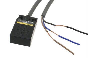 TL-W Omron Sensor