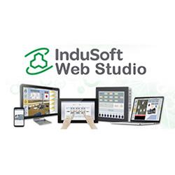 Software INDUSOFT