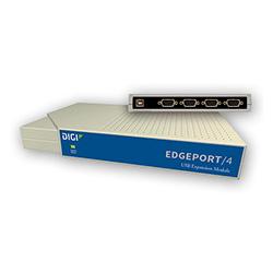 Conversor Serie a USB EDGEPORT - Digi