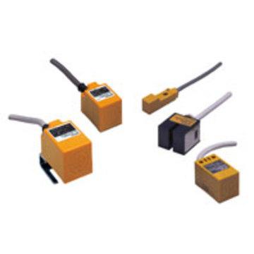 TL-N TL-Q Sensor Omron