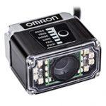 F420-F - Cámara Inteligente - Omron