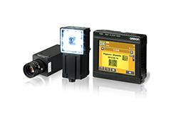 FQ2 - Sensores de visión inteligentes - Omron