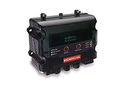 MS-CONNECT - Solución de conectividad - Omron MICROSCAN