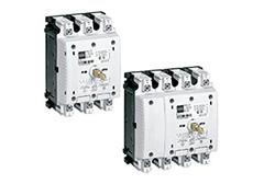 Interruptores para motores serie 8544 – STAHL