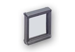 Visores para tablero 8603 – STAHL