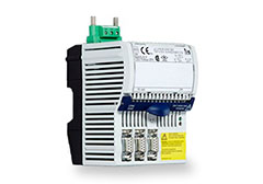 CPU y Fuente – CPM – para ZONA 2 – serie 9440/15 – STAHL