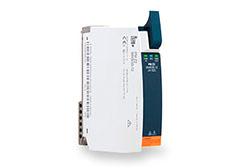 Fuente de alimentación para Sistema de E/S remotas IS1+ para Zona 2 - serie 9445/35 - STAHL