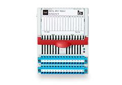 Módulo de 16 Entradas digitales de Seguridad Intrínseca - admite entradas tipo NAMUR - serie 9470/22 - STAHL