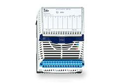 Módulo de 8 canales digitales de salida para Sistemas de E/S remotas IS1+ para Zona 2 - serie 9475/33 – STAHL