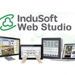 Software SCADA - InduSoft Web Studio