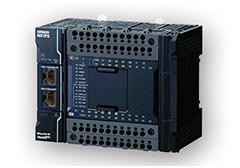 PLC NX1P2 - Omron