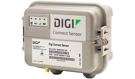 CONNECT_SENSOR DIGI