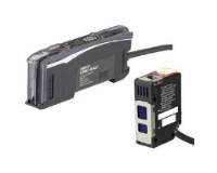 E3NC Sensor Omron