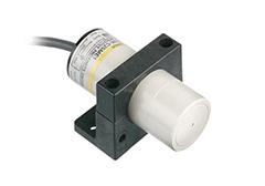 Sensores Capacitivos E2K-C - Omron
