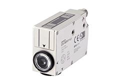 Sensores Fotoeléctricos E3S-DC – Omron
