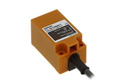 Sensor Inductivos TL-N - Omron