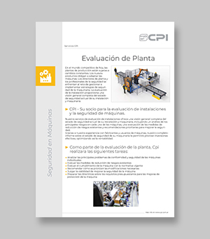 Flyer-Seguridad-CPI