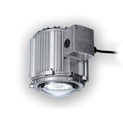 Luminaria colgante LED serie 6050 - STAHL