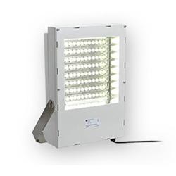 Luminaria tipo Reflector LED Serie 6125 - STAHL