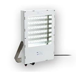 Luminaria tipo Reflector LED Serie 6525 - STAHL