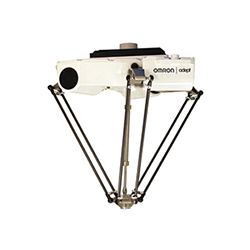 Robot Hornet 565 - Adept Omron