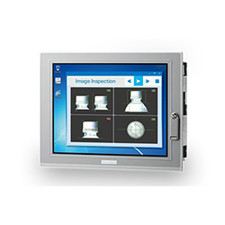 PS-4600 - PC Industrial - Pro-Face