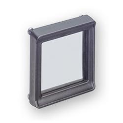 Visores para tableros serie 8603 - STAHL
