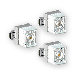 8208 - Componenetes auxiliares para automatismos - STAHL