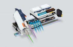 Flexible set-up of ethernet protocols - STAHL