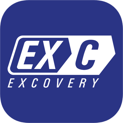 EXCOVERY App - STAHL