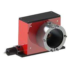 ENCO-METER EM4 - Sistema de medición por cable extensible - hohner