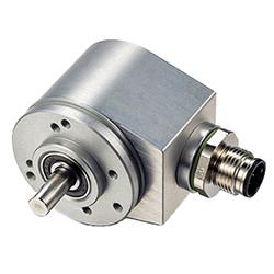 SERIE 36 - Encoder Incremental - hohner