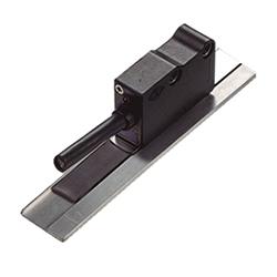 MSM - Sensor Magnetico de medida lineal - hohner