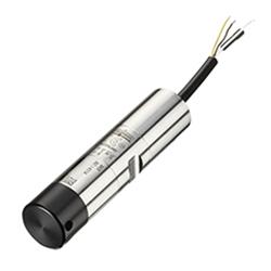 ECL 8439 - Transmisor de presión sumergible - Trafag