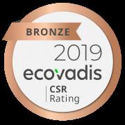 Medalla-bronce-ecovadis-2019