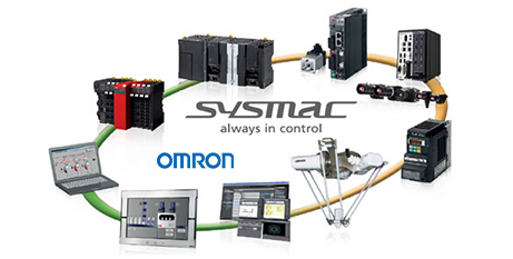 SYSMAC