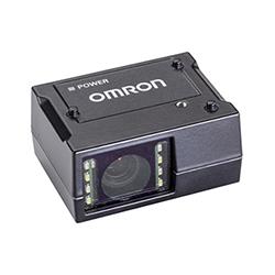 F320-F Omron Microscan