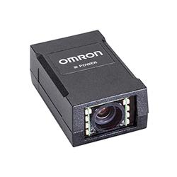 F330-F Omron Microscan