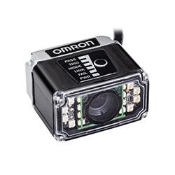 F420-F Omron Microscan