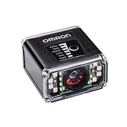 F430-F Omron Microscan