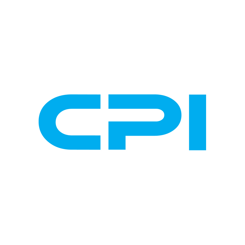 cpiarg