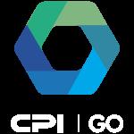 LOGO-CPI-GO